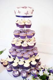 hochzeitstorte cupcakes 16 besten sian s cake bilder auf hochzeitstorten
