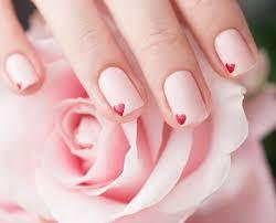 classy nails u0026 spa 34 photos u0026 26 reviews waxing 7206 se