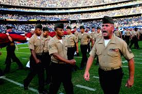 file us navy 080825 n 0640k 165 a marine corps gunnery sergeant