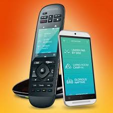 new smart home technology 364 best home technology images on pinterest home technology