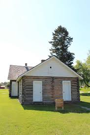 noncommissioned officer u0027s quarters nco fort missoula buildings