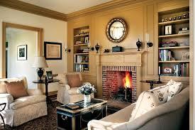 American Homes Designs Interior Home Decor Ideas - American homes designs