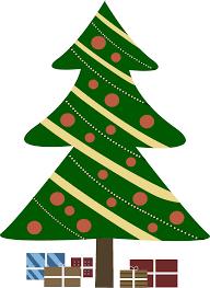 christmas present clipart free download clip art free clip art