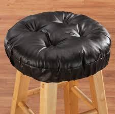 stool campaign bar stool style slipcovers slipcovered stools