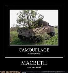 English Teacher Memes - hard core english teacher macbeth memes