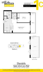 floorplans u2013 firsthome long valley u2013 daniels gateway