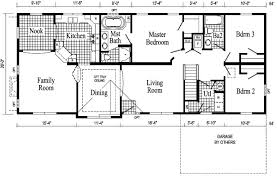 walkout ranch floor plans small ranch house floor plans and pictures handgunsband designs