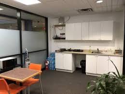 espace bureau louer voir 67 espaces de bureaux à louer montréal centre ville local à