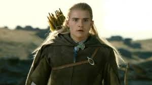 Legolas Memes - legolas meme joke battles wikia fandom powered by wikia