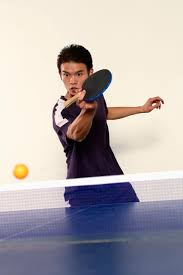 Best Table Tennis Player Table Tennis Glossary What Is A Let