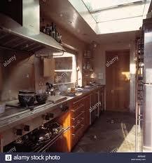 Galley Kitchen Extension Ideas Kitchen 34 Modern Galley Kitchen Ideas Galley Kitchen Extension
