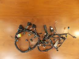 2004 2005 mercury optimax wiring harness 880193t03 75 90 115 hp