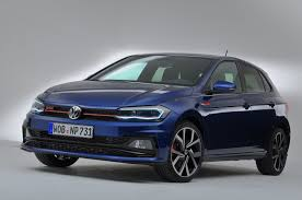 new volkswagen car new vw polo gti 5 things you need to know cars co za