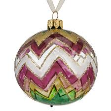 10 of the best christmas tree decorations