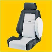 si鑒e ergonomique voiture siege et baquet de voiture tous les fournisseurs siege
