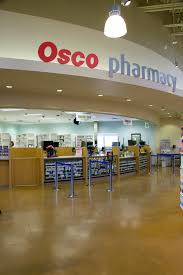 jewel osco pharmacy
