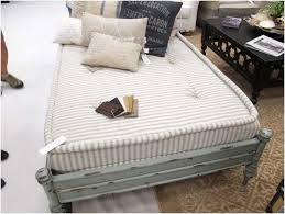 Daybed With Mattress Delightful Daybed Mattress Cover In Daybed Mattress Cover Matt