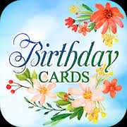 birthday cards free birthday cards free app apps on play