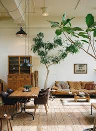 vintage livingroom vintage living room design with best 25 livin 7976 asnierois info