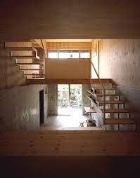 Japanese Interior Architecture 49 Best Japanese Images On Pinterest Japanese Architecture