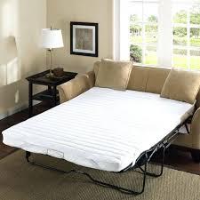 queen size mattress cover u2013 soundbord co