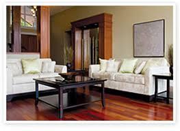 Hgtv Ultimate Home Design Mac Professional Home Design 7 0 Software Virtual Architect