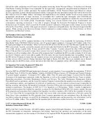 Application Support Resume Examples by Charming Application Support Resume Format 99 With Additional