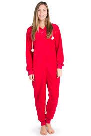 onesie pajamas ragstock