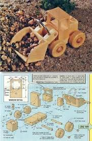 349 road grader wooden toy plans wooden toy plans