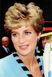 princess diana pinterest fans 3913 best princess diana images on pinterest royal house