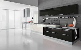 modern kitchen backsplash kitchen backsplash cool subway tile modern kitchen backsplash