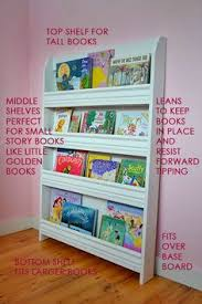 Diy Bookshelves Plans by Pin By Joan Vonk On Amazing Pinterest