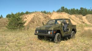 jeep russian technology russia beyond