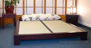 eco friendly bedroom furniture affordable eco friendly beds sustainable beds haiku designs
