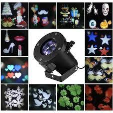 online get cheap halloween indoor lights aliexpress com alibaba