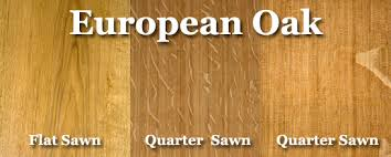 hearne hardwoods specializes in european oak lumber we carry