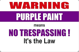 different colors of purple shades of purple paint different shades of purple best purple paint