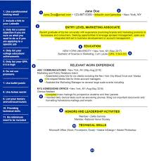 Do You Need References On A Resume Healthcare Resume Template For Microsoft Word Livecareer How Do