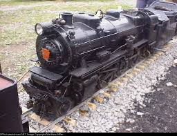 g5 q2 independent live steamers