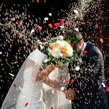 mariage musulman chrã tien célébration du mariage catholique cybercuré