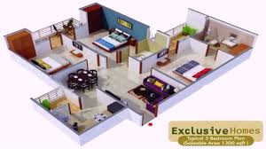 best house designs under 1000 square feet youtube best house designs under 1000 square feet