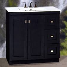 Strasser Bathroom Vanity by Strasser Montlake View Bathroom Vanity Cabinets