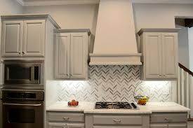 kitchen remodel cabinets kitchen remodel u0026 custom designs tulsa home builder and general