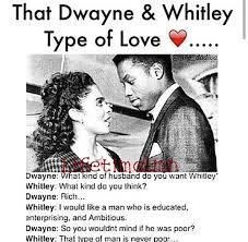Black Relationship Memes - uhhhh 縦hilledq een w o r d pinterest goal relationships