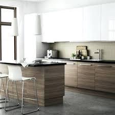 offre cuisine ikea cuisine blanche ikea 25 best ideas about placard cuisine ikea on