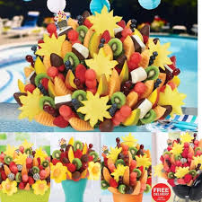 edible fruit delivery les fruits edible arrangements laval opening hours 2616