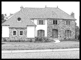 houses drawings pencil house drawings gallery gift of portraits