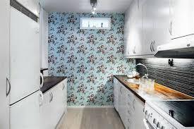 idee deco mur cuisine idee deco mur cuisine 14 carrelage cuisine suivez les conseils