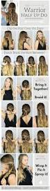 festival hair and boho looks to feel the vibes hairstyles 25 best hippie braids ideas on pinterest hippy hair styles