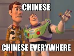 Chinese Meme Generator - image result for chinese memes asian american pride humor
